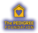 Pedegree Foundation